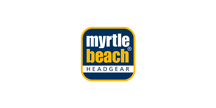 Myrtle Beach Headgear